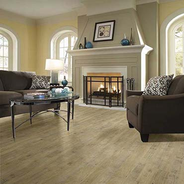 Shaw Laminate Flooring In Holly, MI