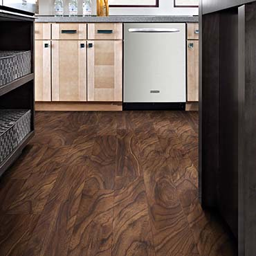 Shaw Resilient Flooring | Holly, MI