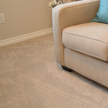 Engineered Floors Dwellings | Holly, MI
