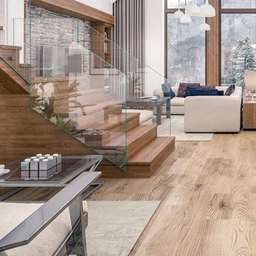 Shaw Floorte Luxury Vinyl Flooring | Holly, MI
