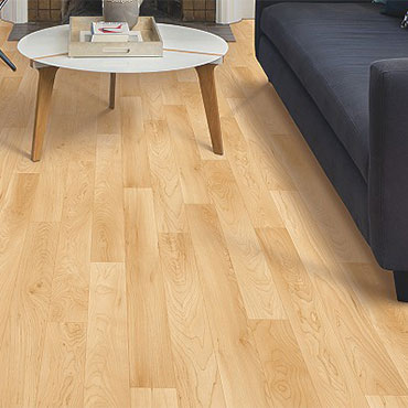 Mohawk Vinyl Flooring | Holly, MI