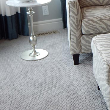Wear-Dated Carpet Fiber | Holly, MI