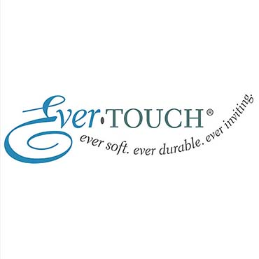 Shaw EverTouch Fiber | Holly, MI