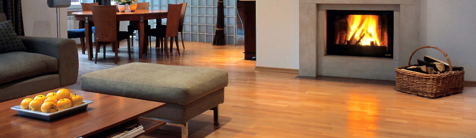 Georgia Quality Carpet Outlet | Wood Flooring