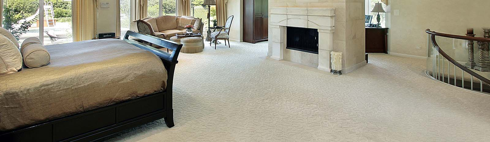 Georgia Quality Carpet Outlet | Carpeting
